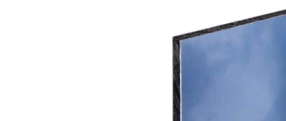 Binärer wahlmagnetz bild 4